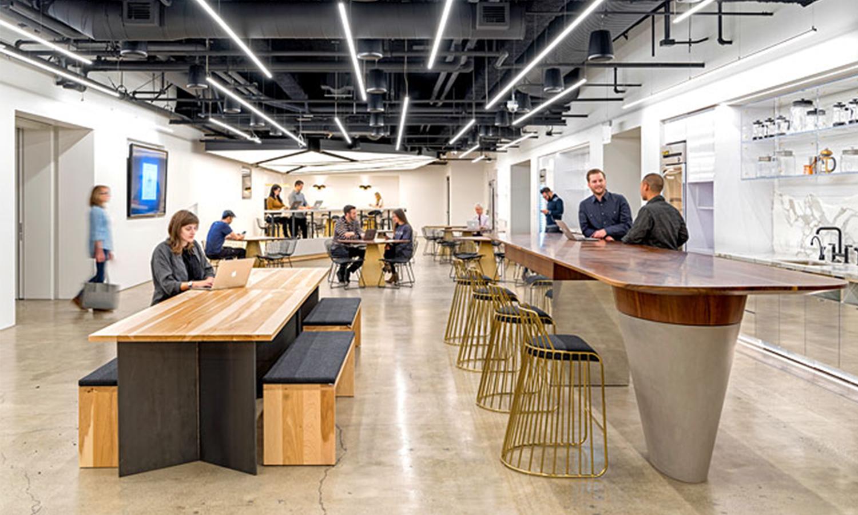 11-modern-office-design-concept-by-studio-oa%ef%bc%8d%e5%8a%9e%e5%85%ac