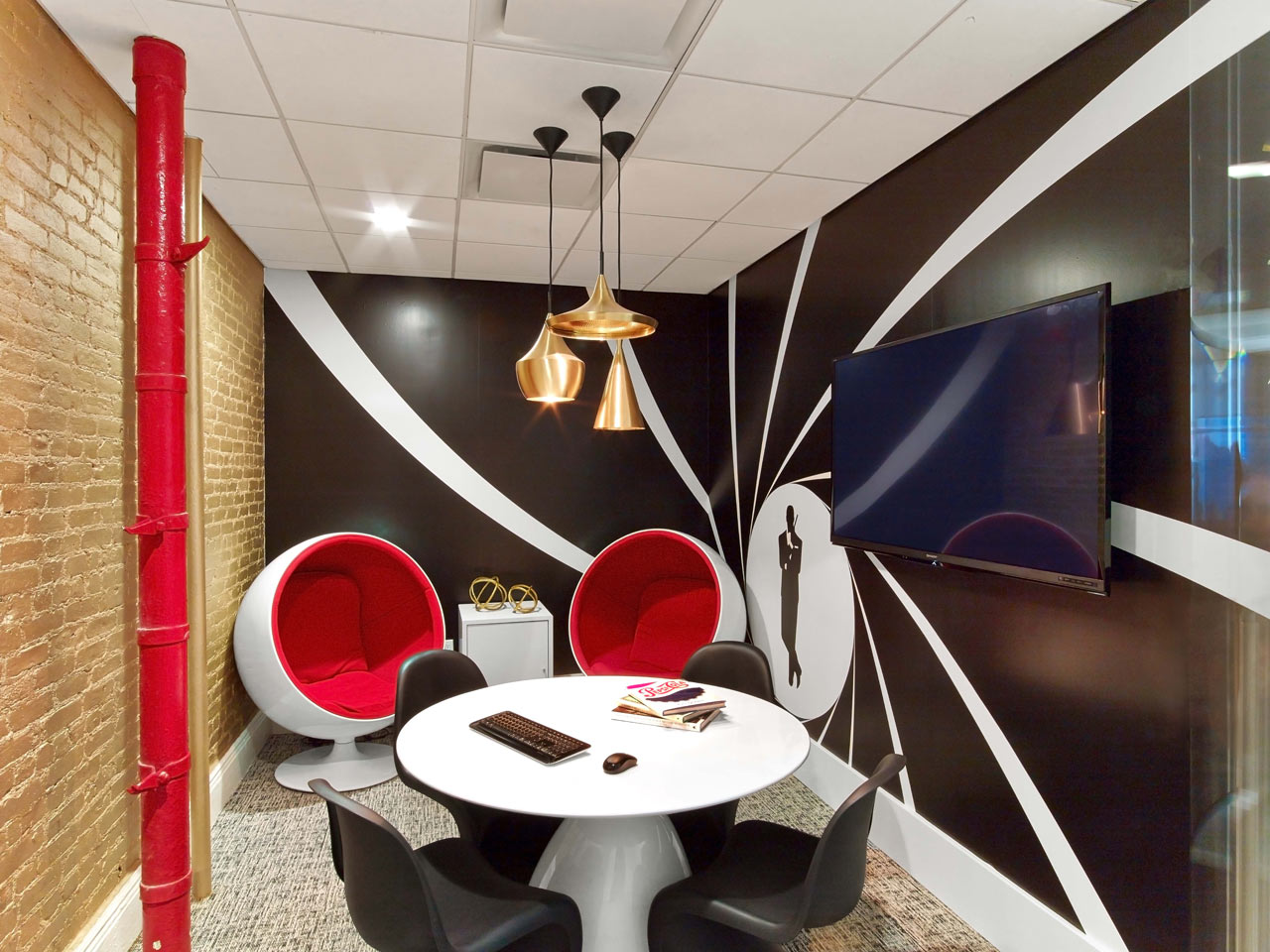 BGB-Group-office-TPG-Architecture-4