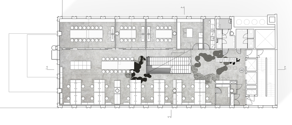 JKMM_Office_floorplans_5th_floor