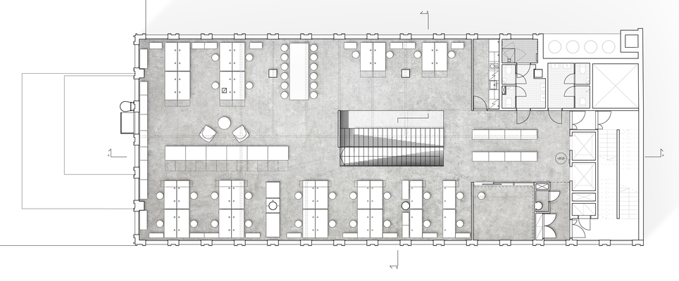 JKMM_Office_floorplans_6th_floor