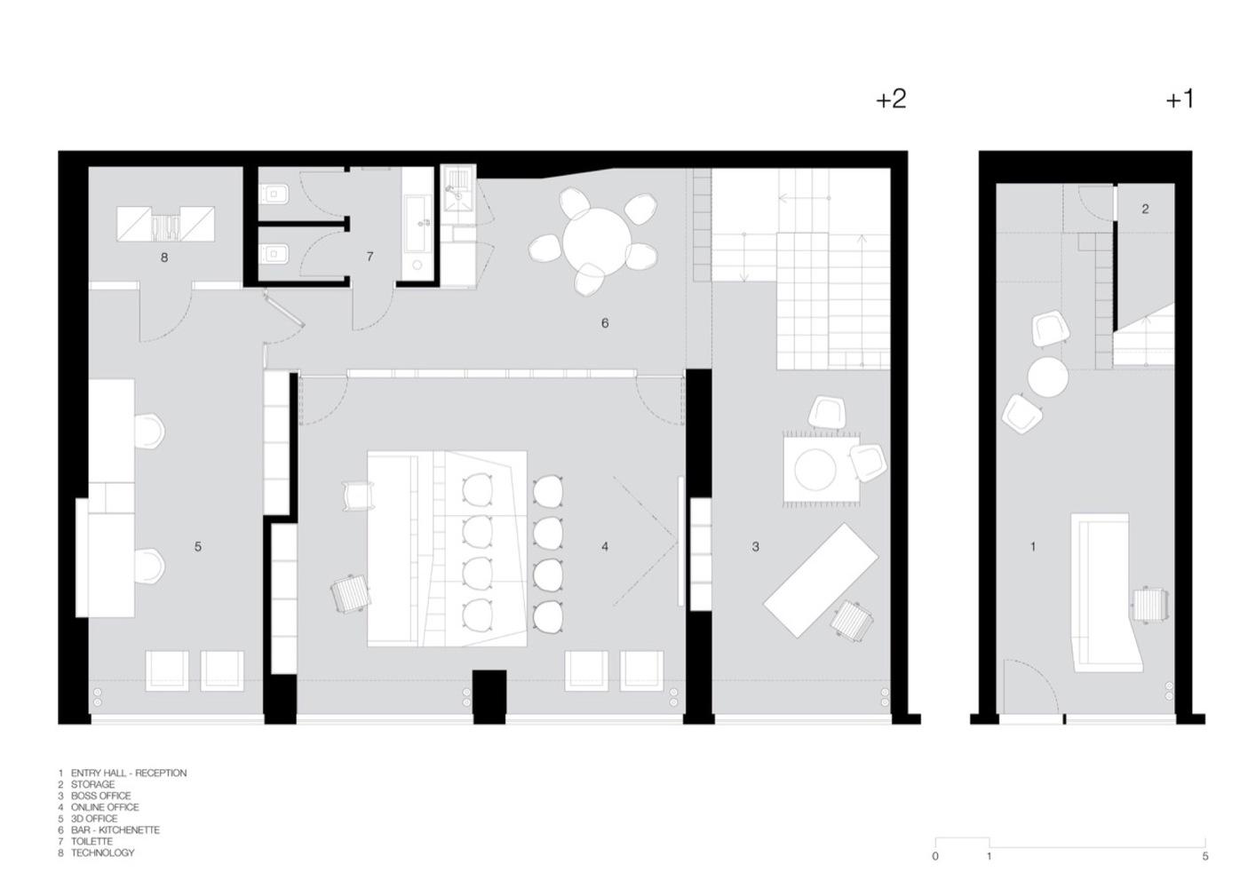 floorpaln_Framehouse