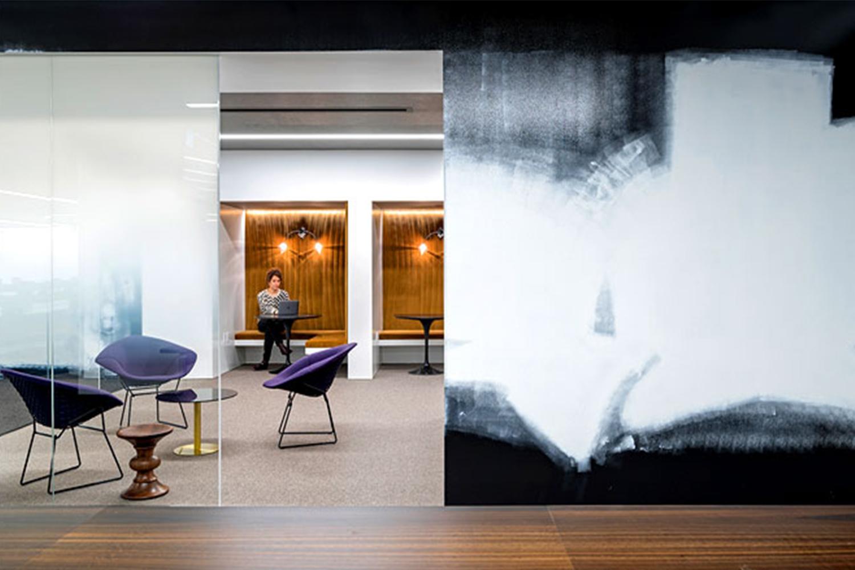 office-space-paris-studio-o-a-15