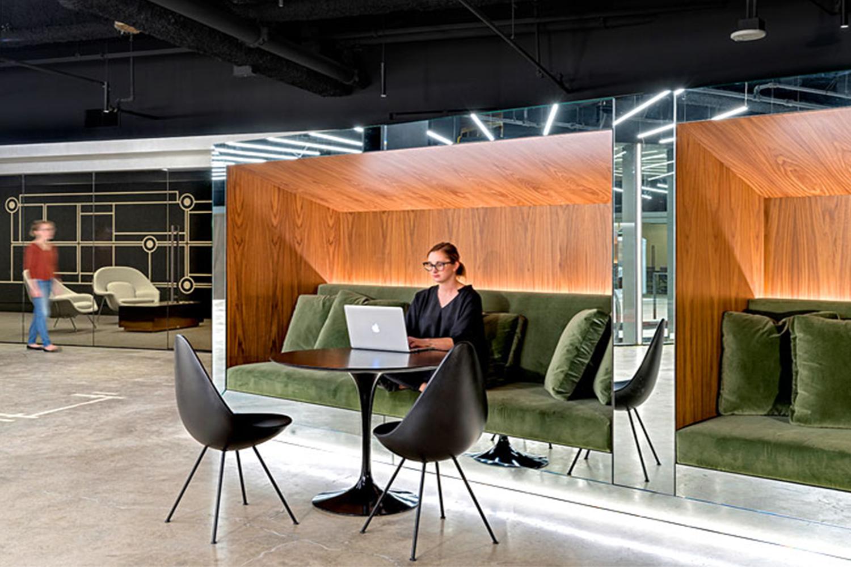 office-space-paris-studio-o-a-18