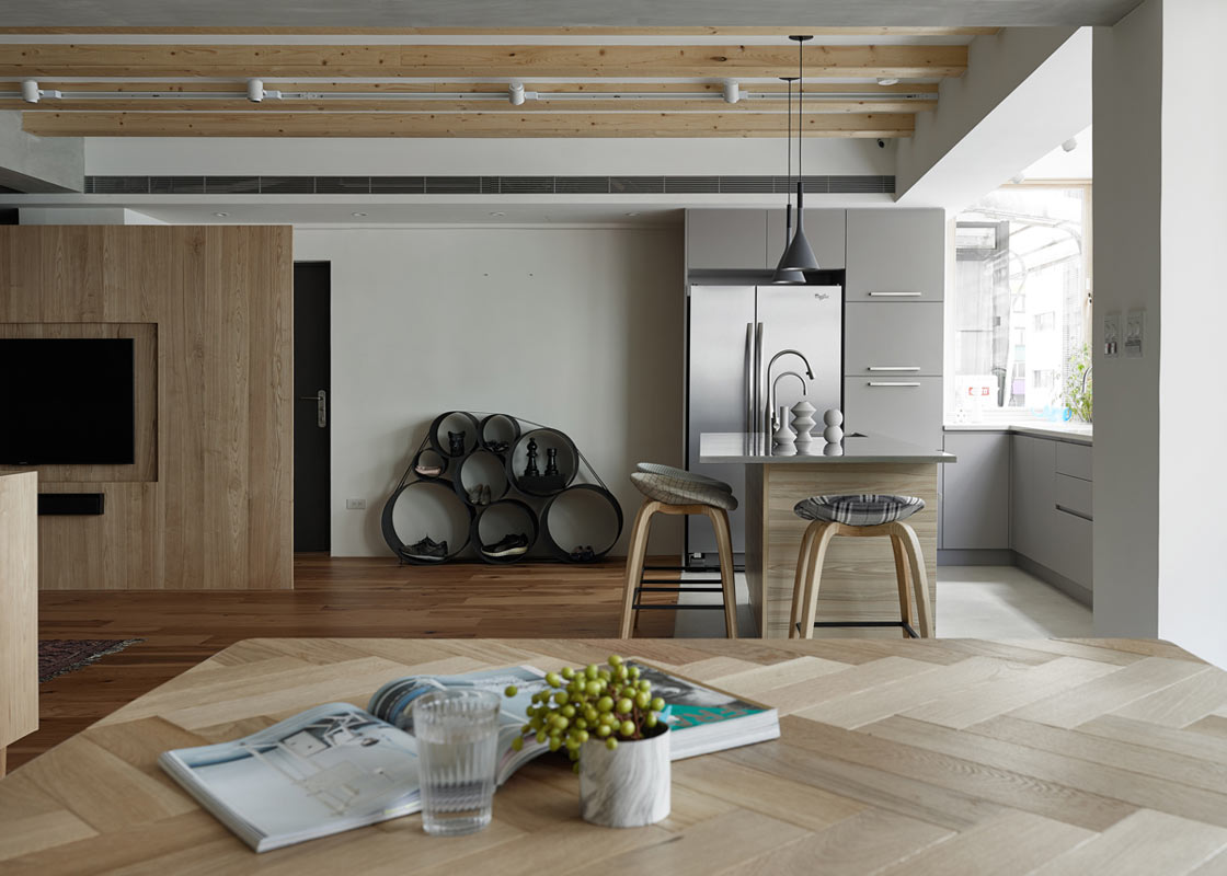 Apartment-T-KC-design-studio-1a