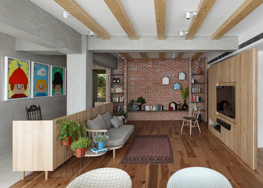 Apartment-T-KC-design-studio-1b