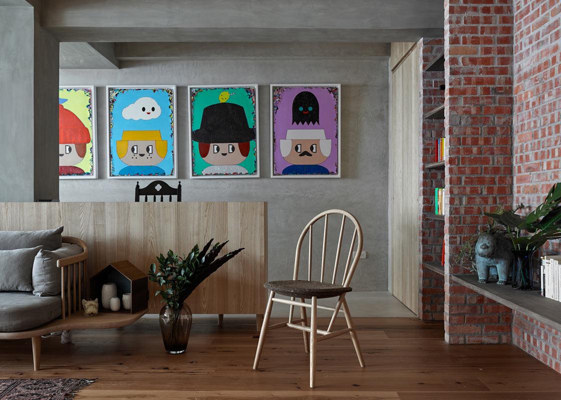 Apartment-T-KC-design-studio-1c