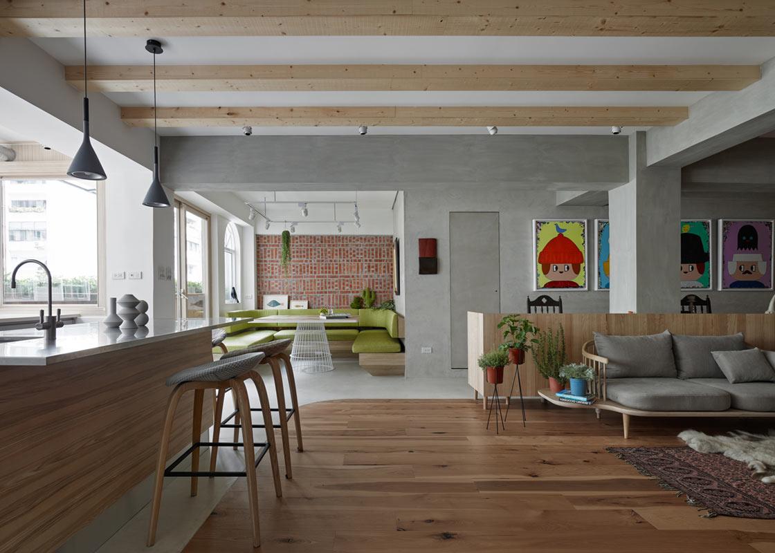 Apartment-T-KC-design-studio-2