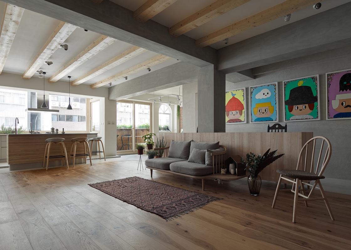 Apartment-T-KC-design-studio-3