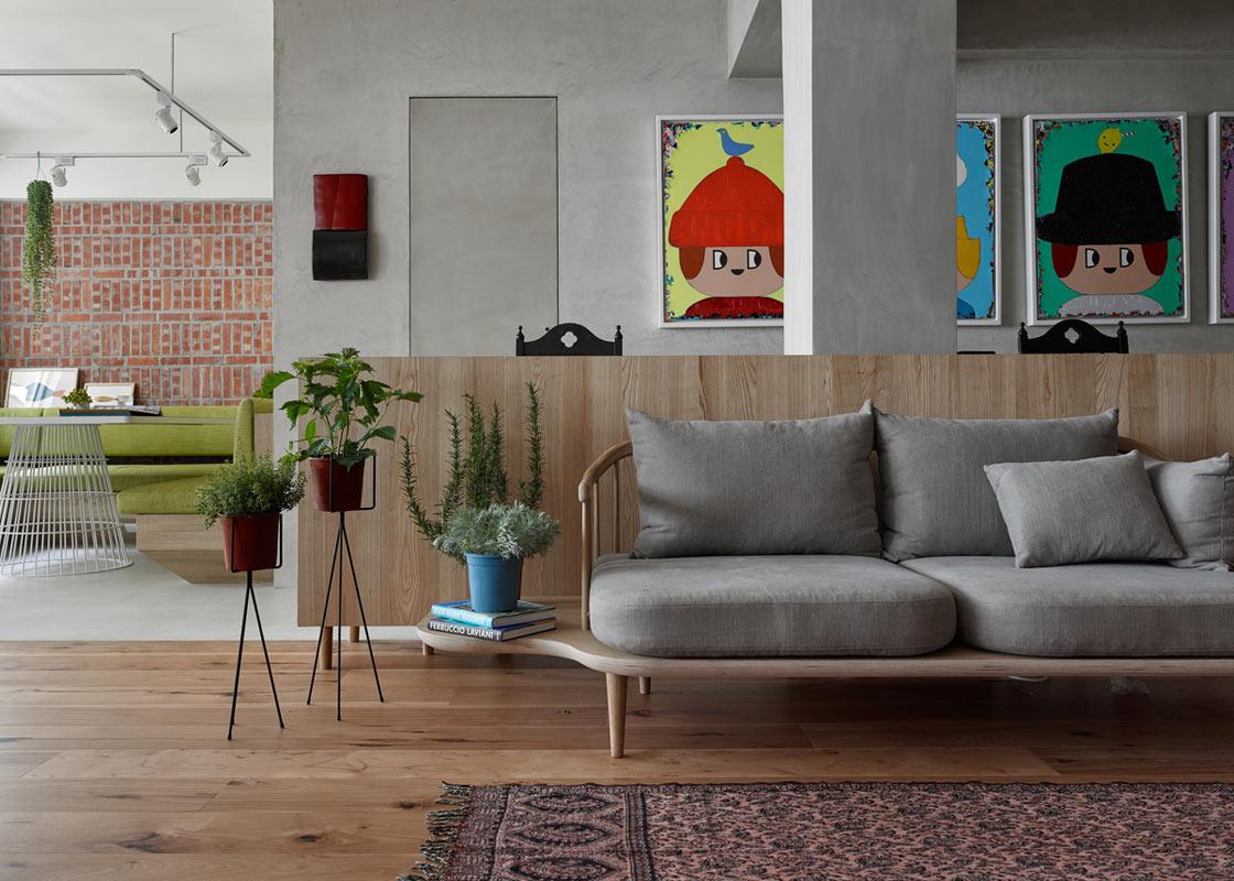 Apartment-T-KC-design-studio-3a