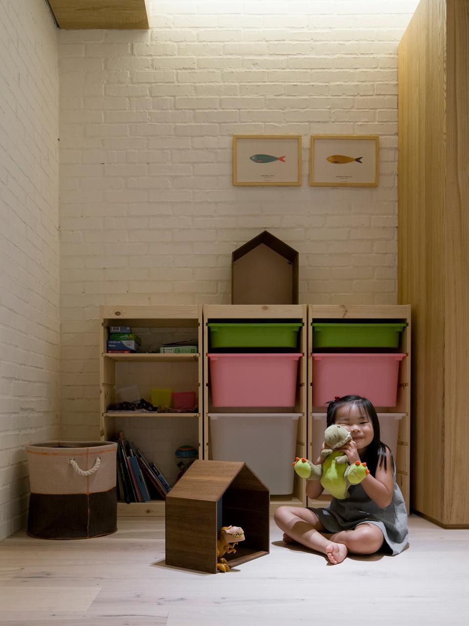 Apartment-T-KC-design-studio-9
