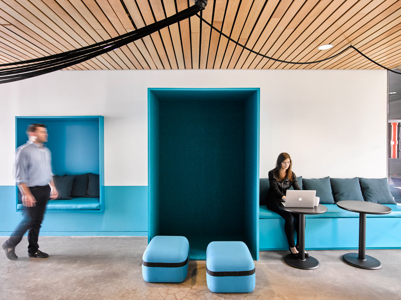 Barrows-Office-Fit-out-Ghislaine_Vinas-7
