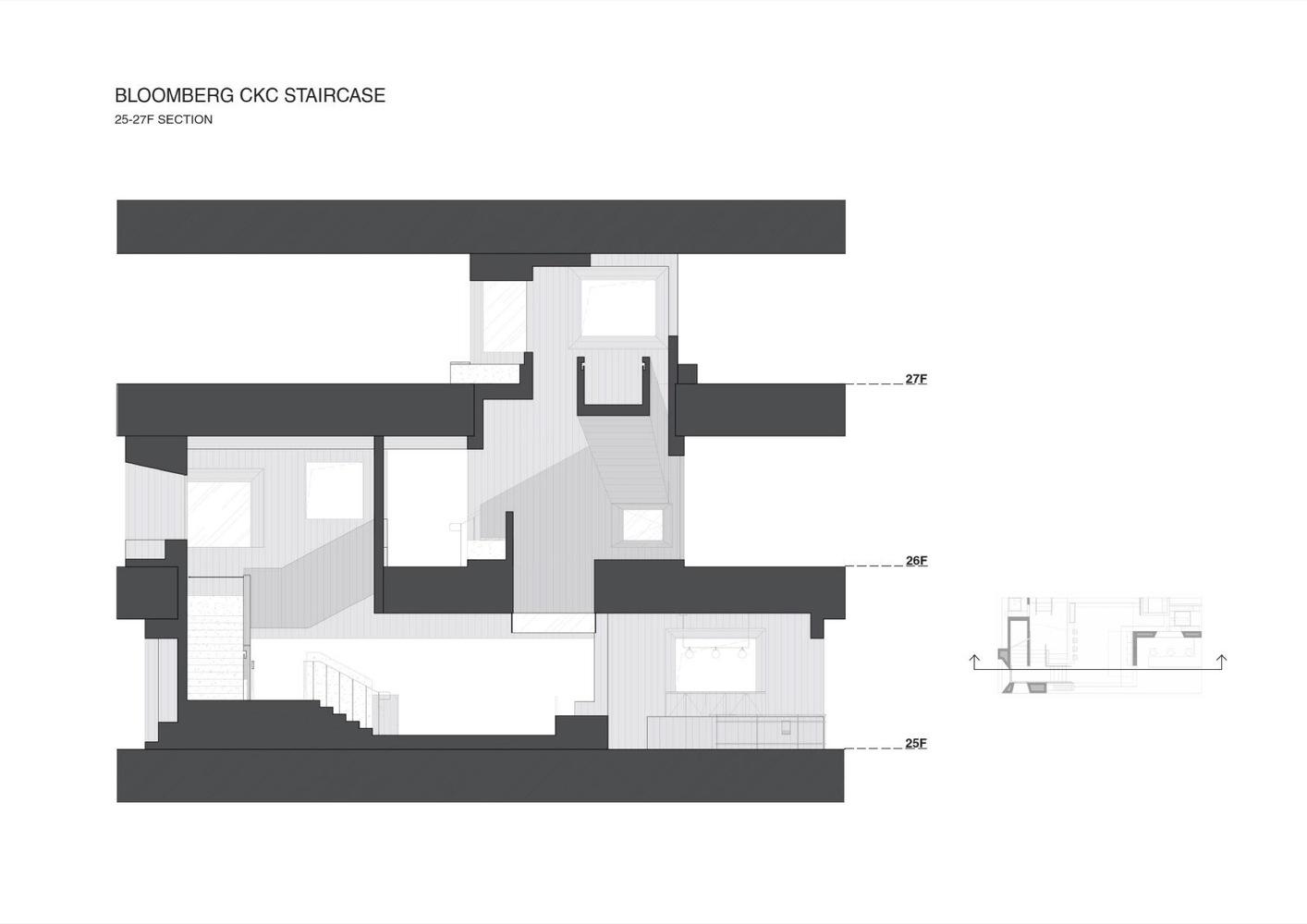 Curio_Stair_of_Encounters_-Bloomberg_HK_Office_drawings_000004