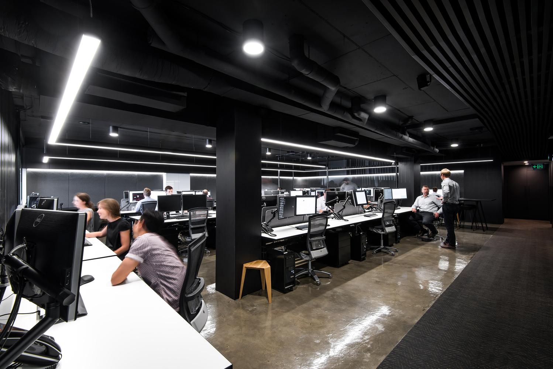 Hillam_Office_7