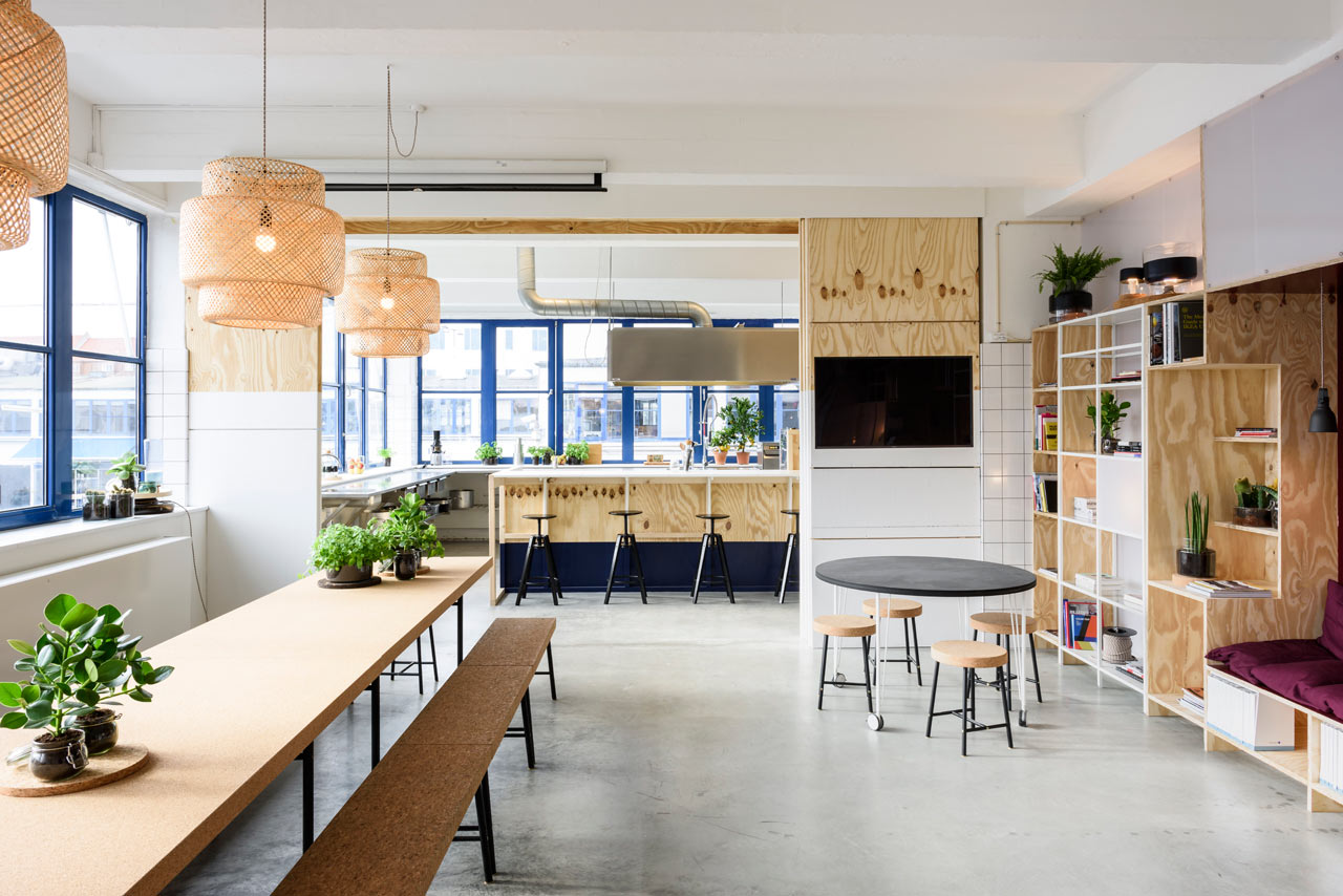 IKEA-Space10-Living-Lab-2