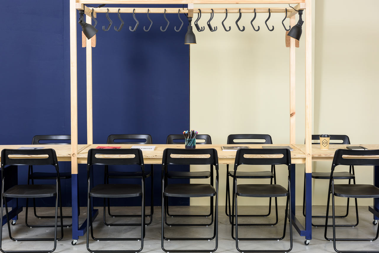 IKEA-Space10-Living-Lab-7