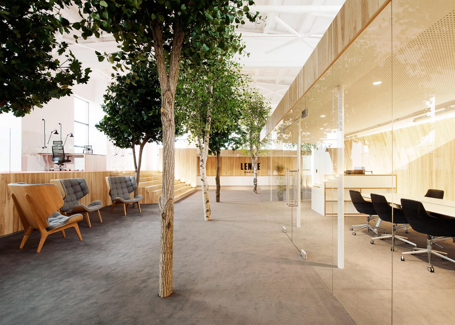 Office-Lenne_Estonia_KAMP-Arhitektid_dezeen_1568_17