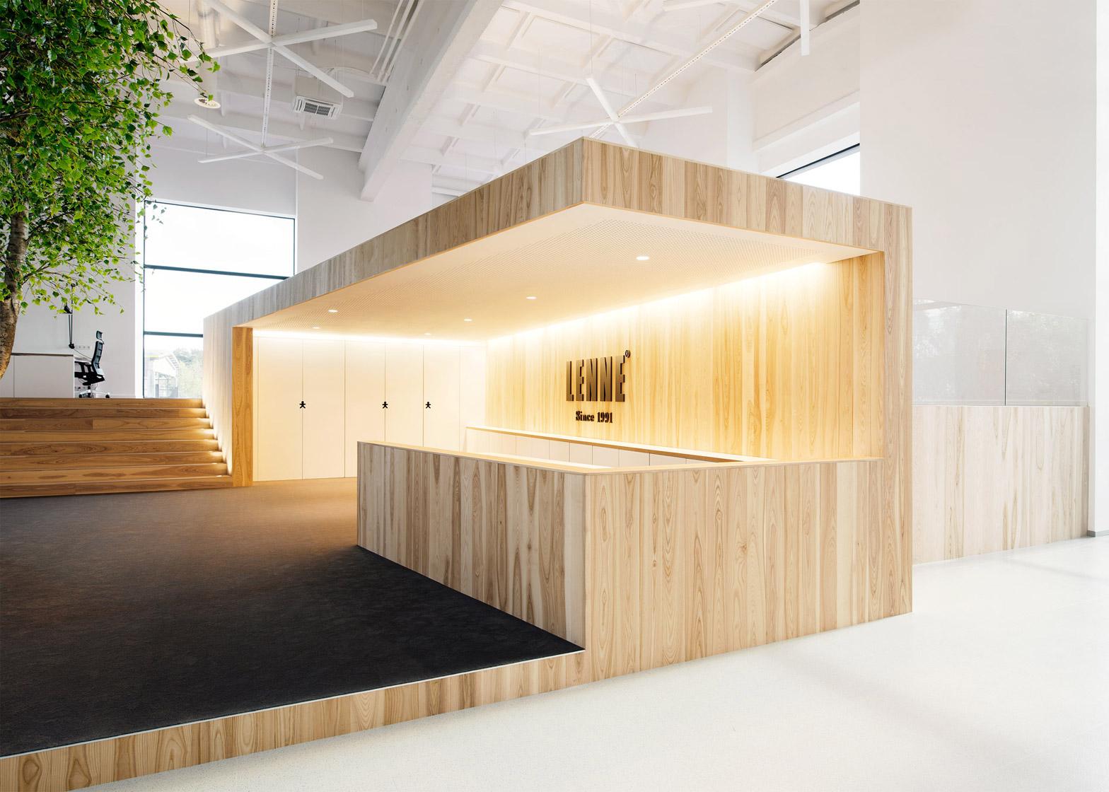 Office-Lenne_Estonia_KAMP-Arhitektid_dezeen_1568_2