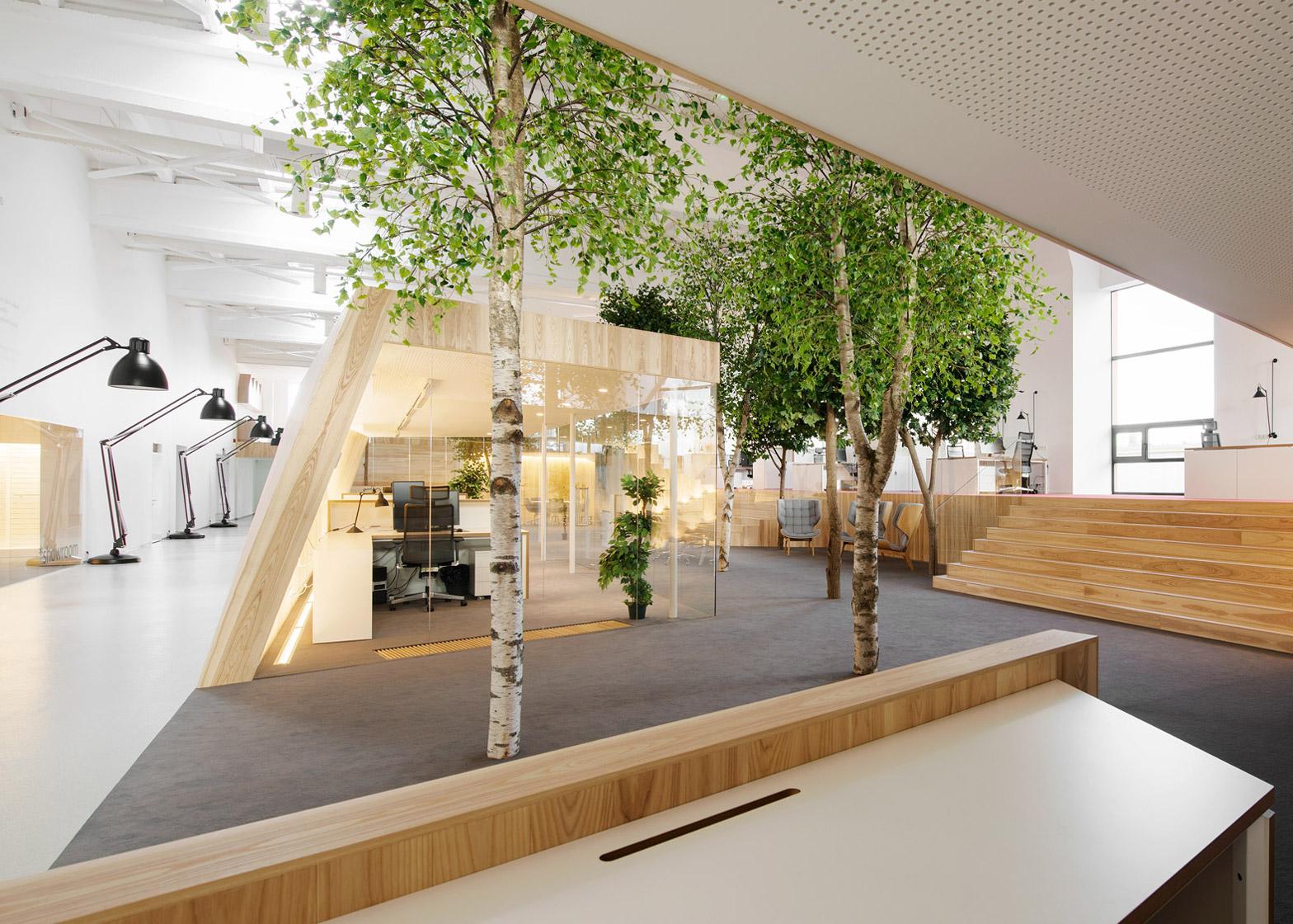 Office-Lenne_Estonia_KAMP-Arhitektid_dezeen_1568_3