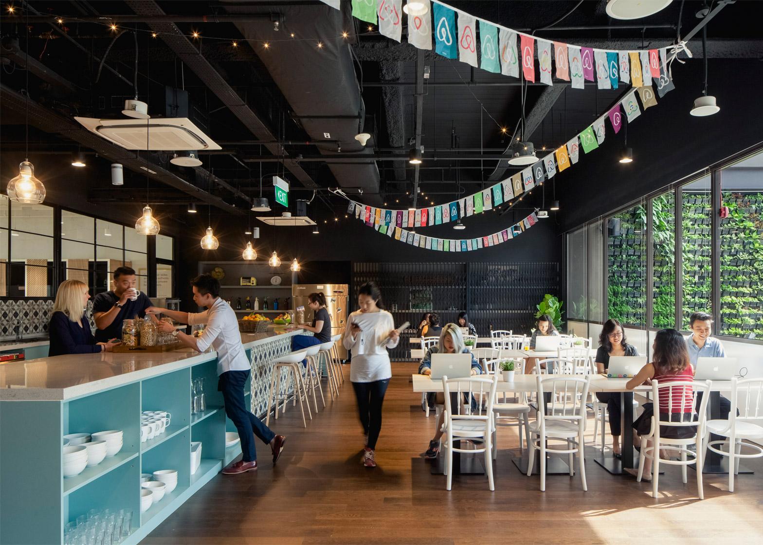 airbnb-offices-singapore-farm_dezeen_1568_6