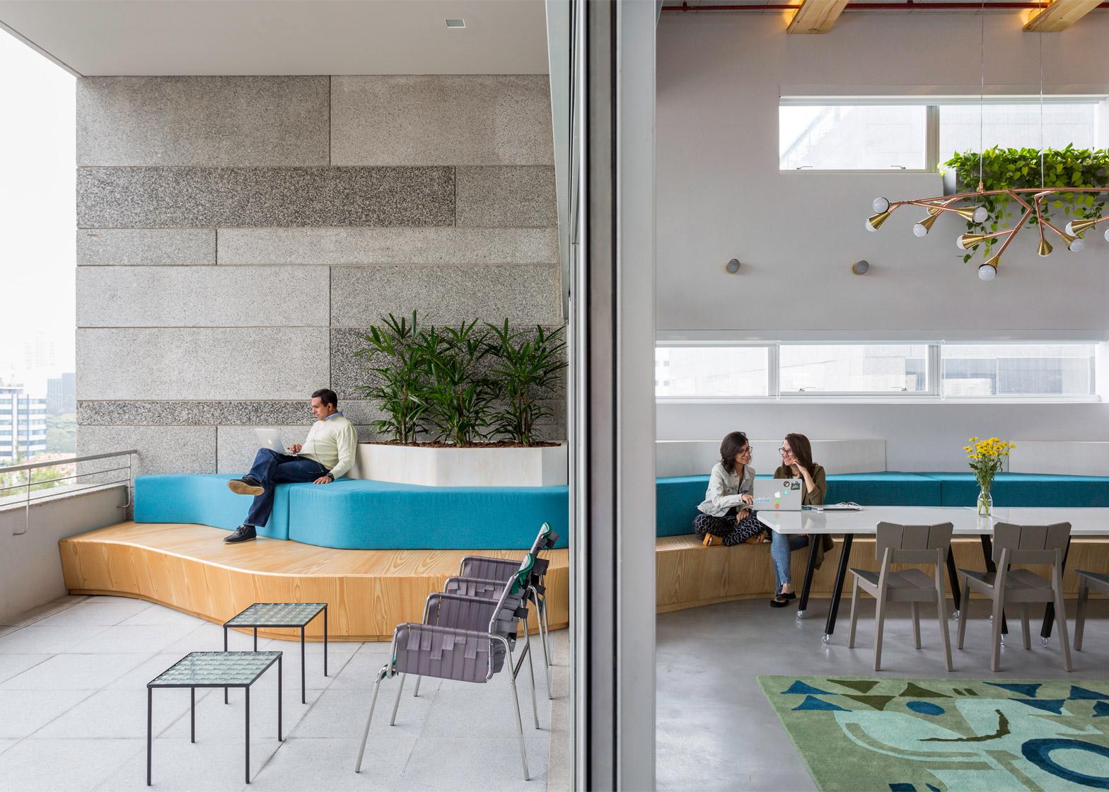 airbnb-offices_sao-paulo_mm18_dezeen_1568_5