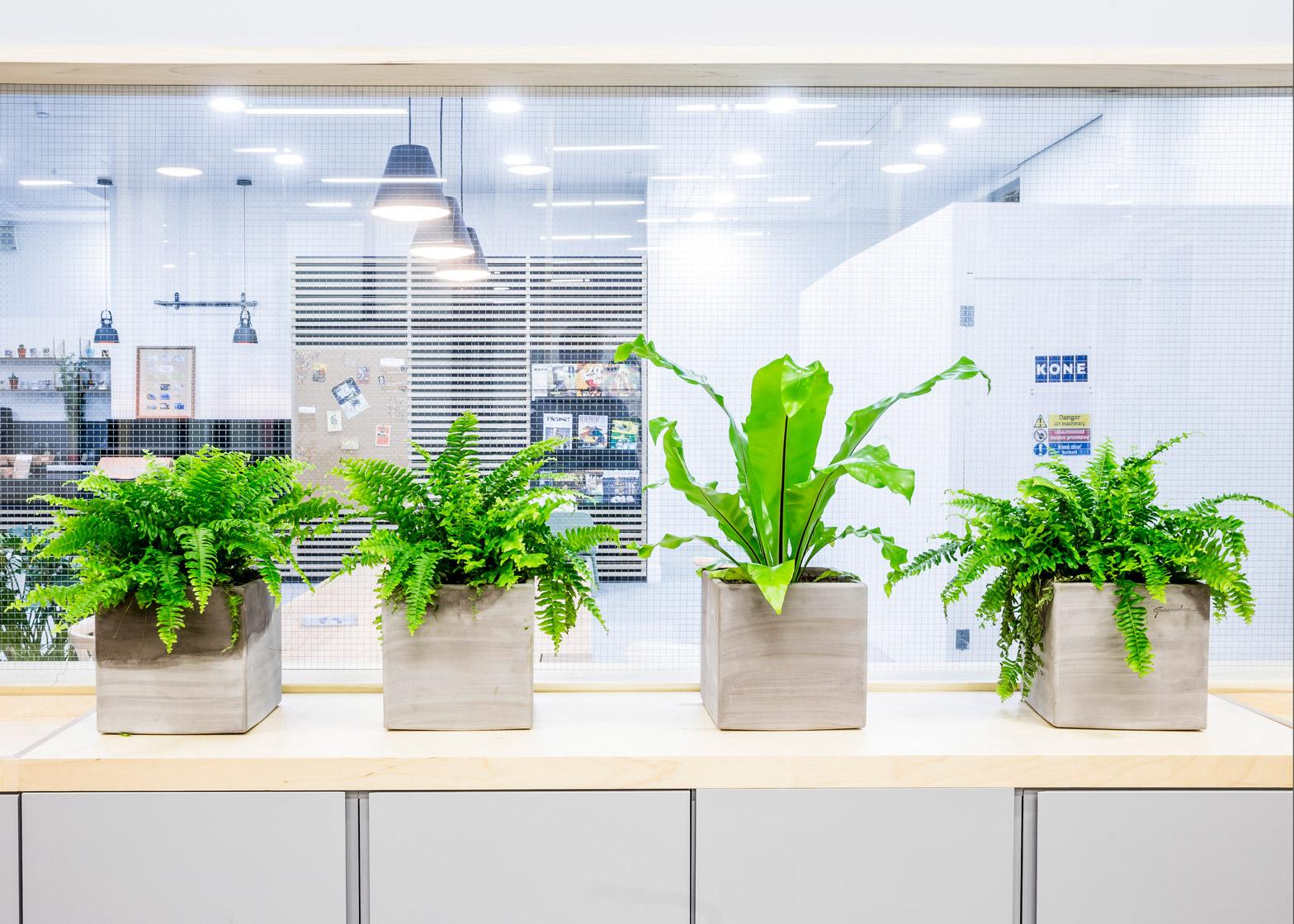 barclaycard-agile-workplace-APA-london-interior-design_dezeen_1568_4