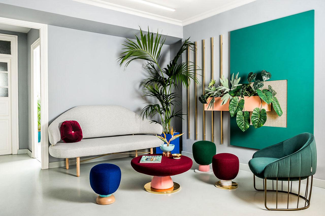 f15_masquespacio_interior_design_photo_bruno_almela_yatzer