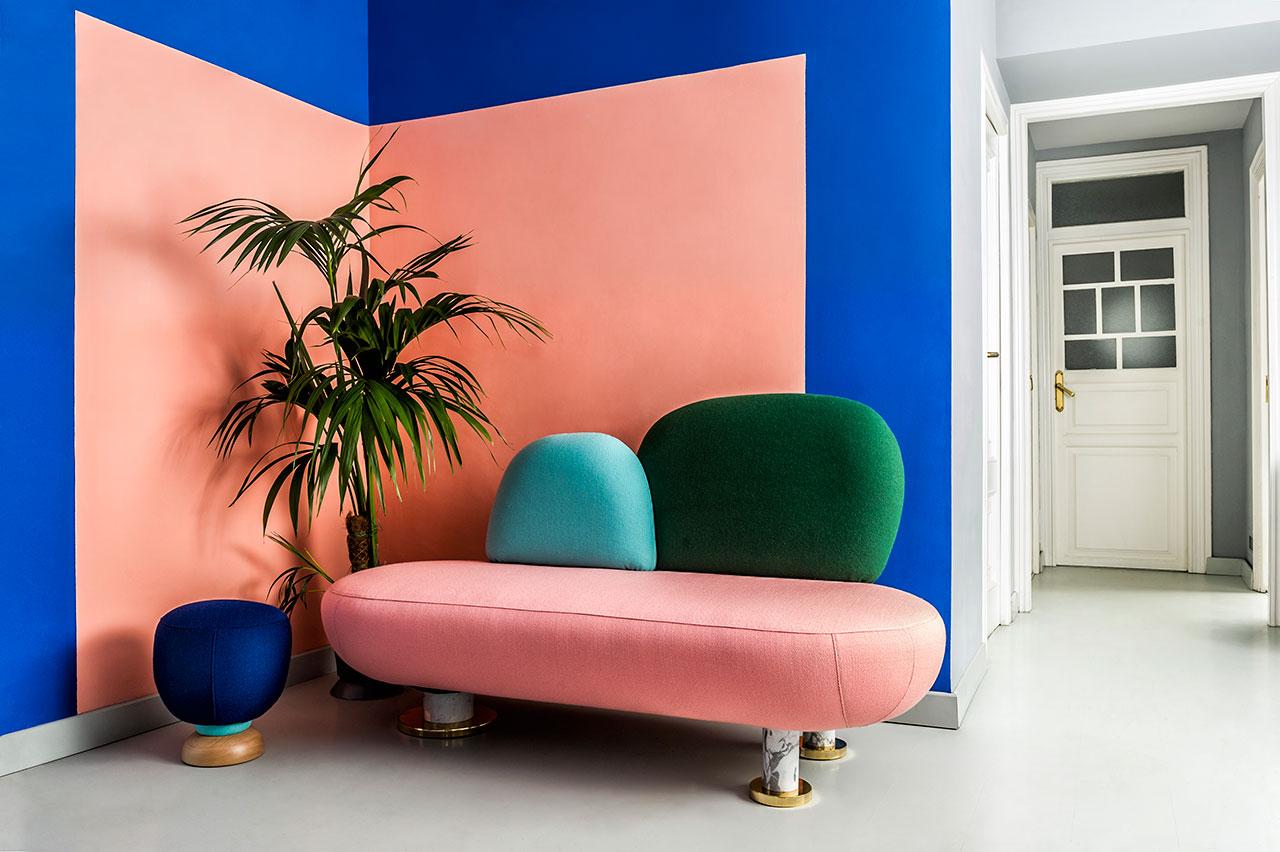 f18_masquespacio_interior_design_photo_bruno_almela_yatzer_0