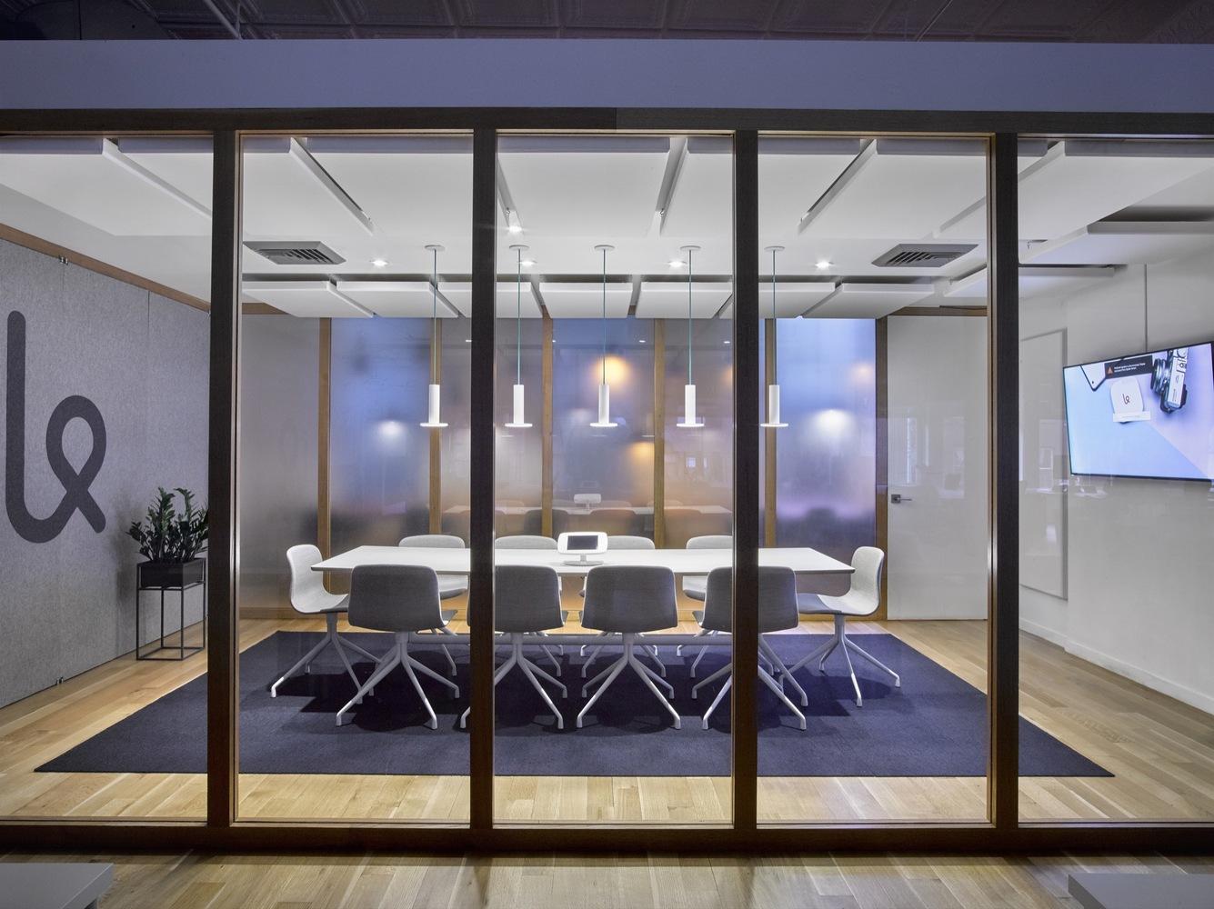 meeting_room4