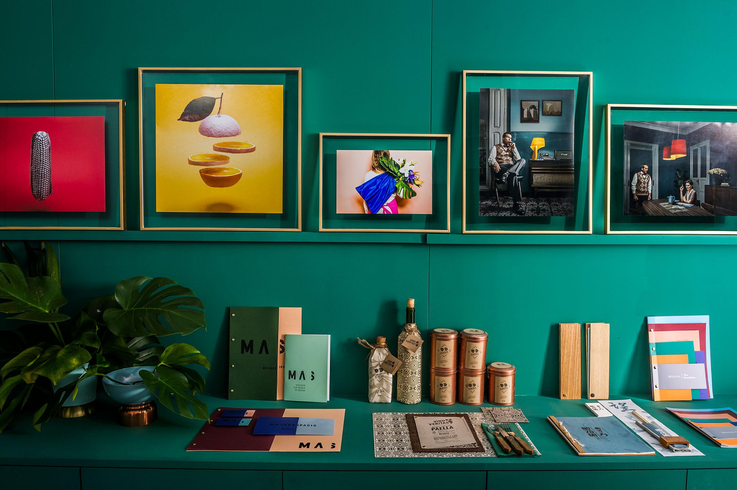 p5_masquespacio_interior_design_photo_bruno_almela_yatzer