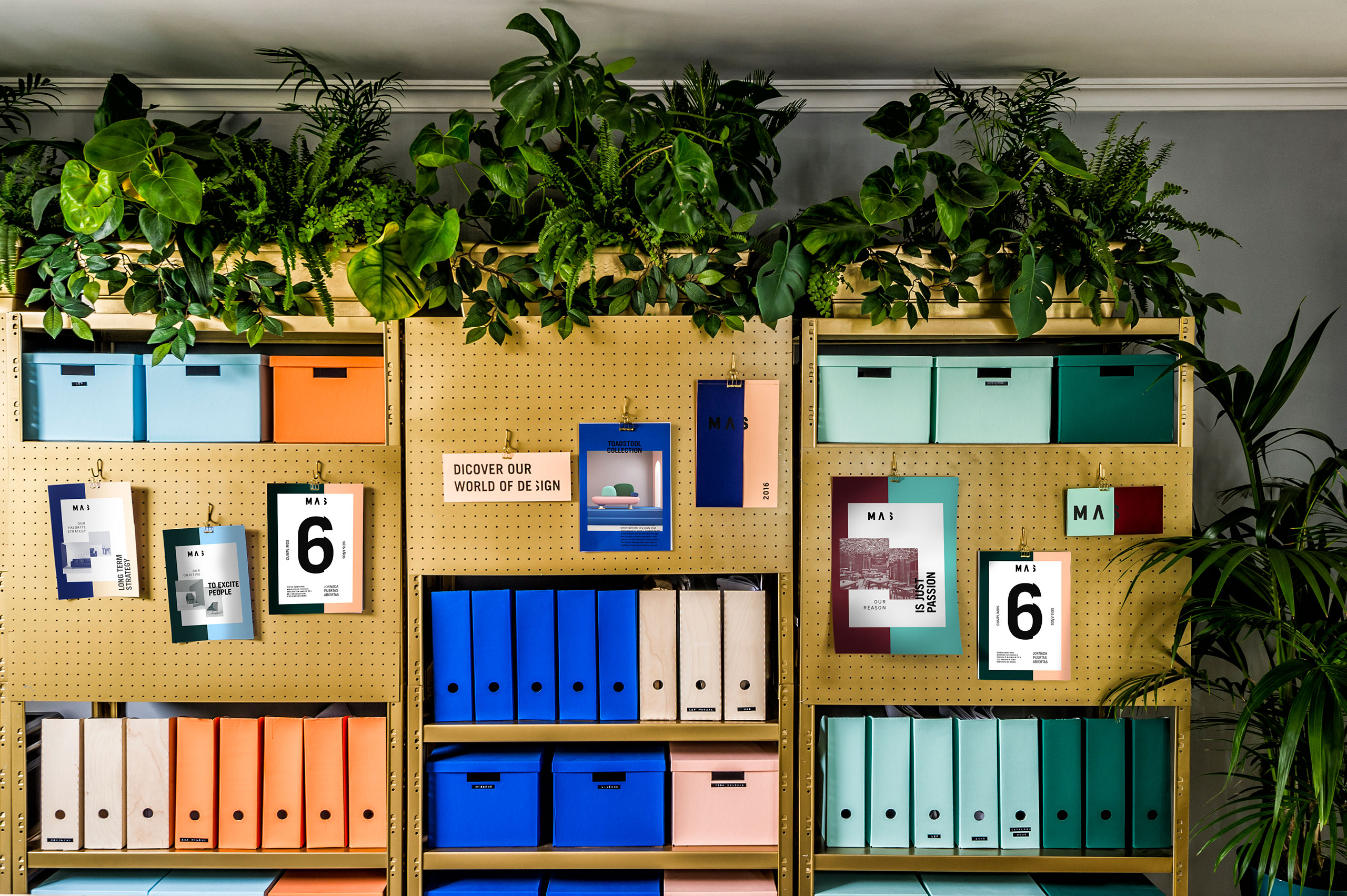 p7_masquespacio_interior_design_photo_bruno_almela_yatzer