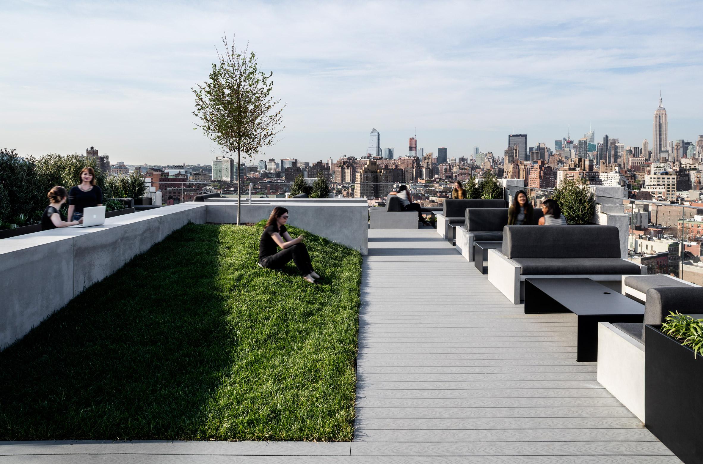 squarespace-offices-interior-design-print-shop-conversion-aplusi-a-and-i-new-york-usa_dezeen_2364_col_21