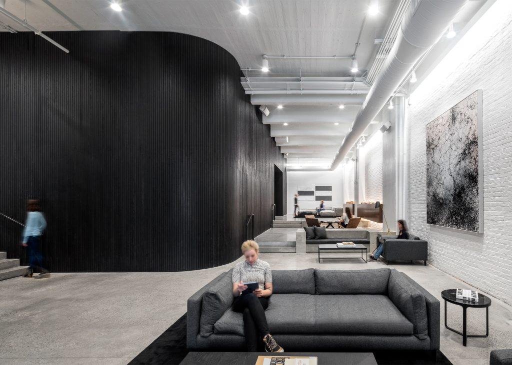 squarespace-offices-interior-design-print-shop-conversion-aplusi-a-and-i-new-york-usa_dezeen_2364_ss_14-1024x731