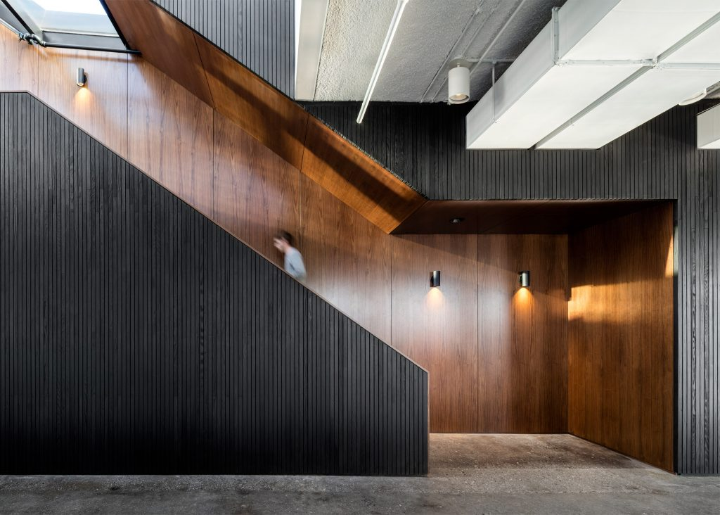 squarespace-offices-interior-design-print-shop-conversion-aplusi-a-and-i-new-york-usa_dezeen_2364_ss_20-1024x732