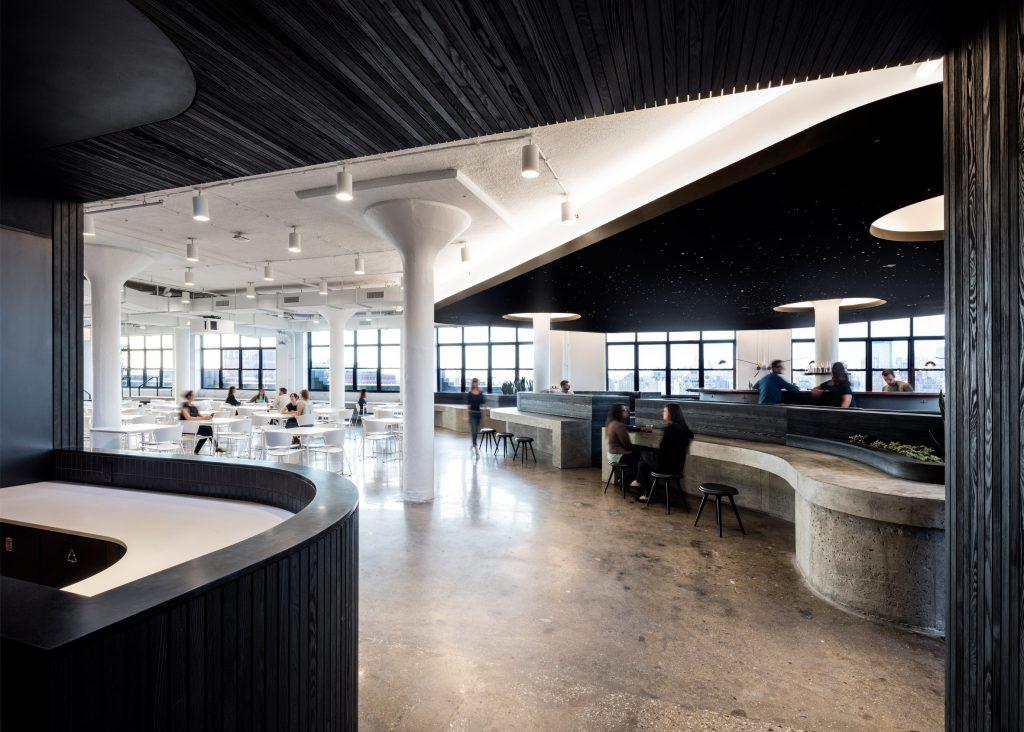 squarespace-offices-interior-design-print-shop-conversion-aplusi-a-and-i-new-york-usa_dezeen_2364_ss_22-1024x732