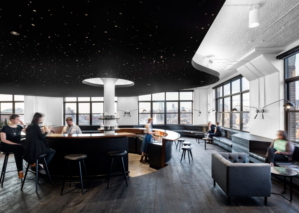 squarespace-offices-interior-design-print-shop-conversion-aplusi-a-and-i-new-york-usa_dezeen_2364_ss_23-1024x731
