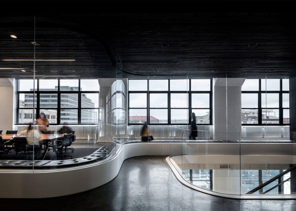 squarespace-offices-interior-design-print-shop-conversion-aplusi-a-and-i-new-york-usa_dezeen_2364_ss_6-1024x731