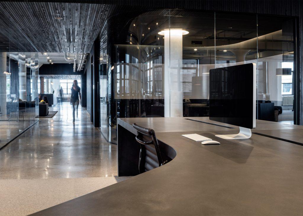 squarespace-offices-interior-design-print-shop-conversion-aplusi-a-and-i-new-york-usa_dezeen_2364_ss_8-1024x731