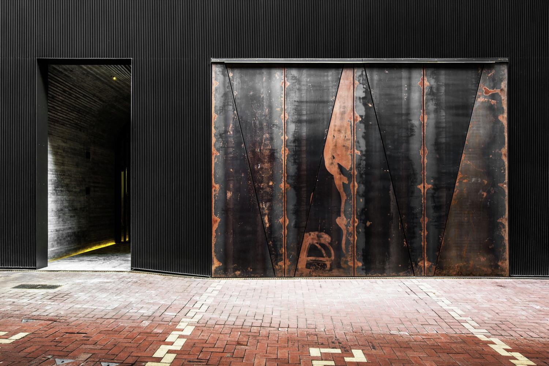 01_designsystems-tuve_facade-01_M