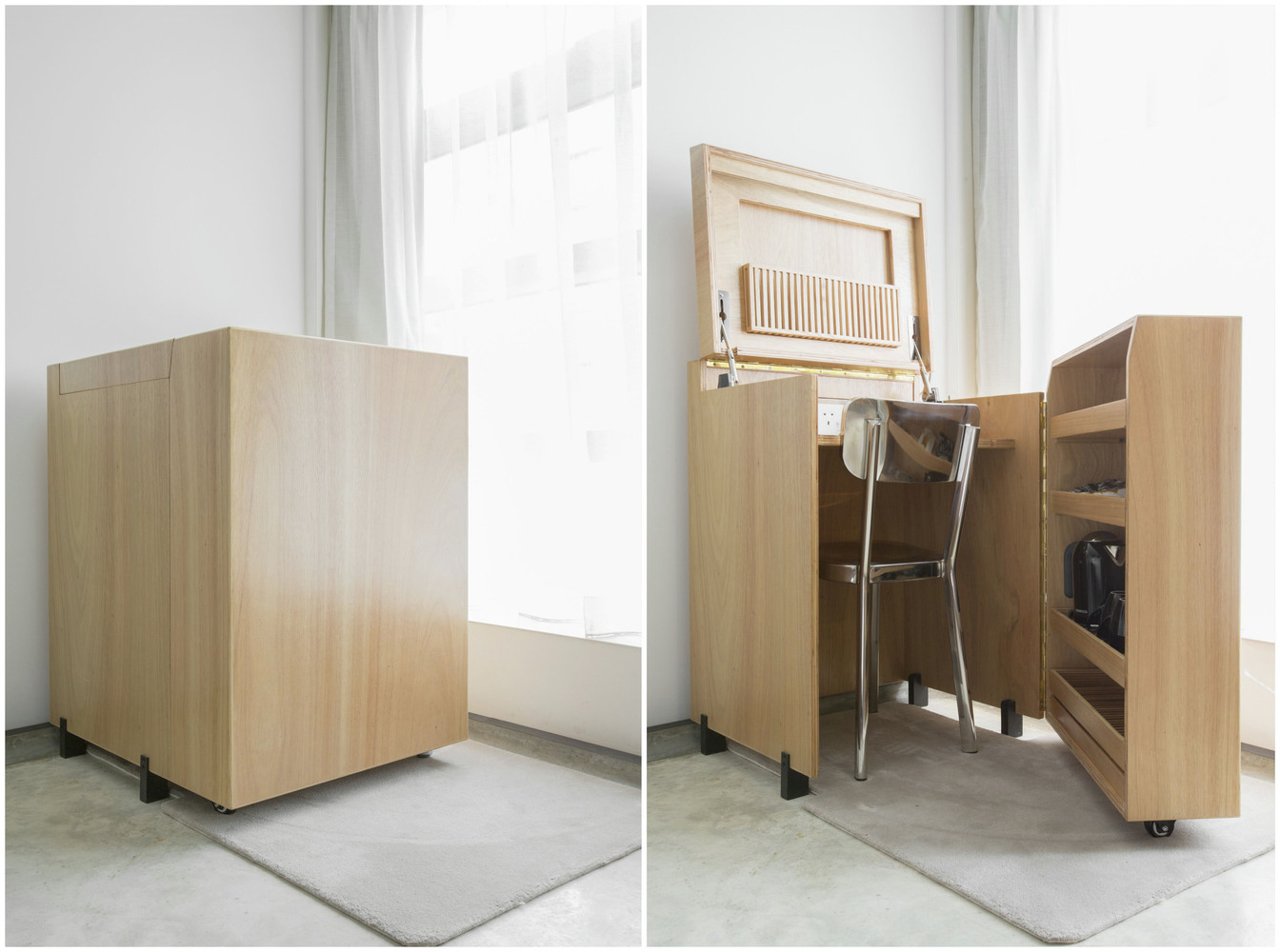 19_designsystems-tuve_room-deluxe-cabinet_DM