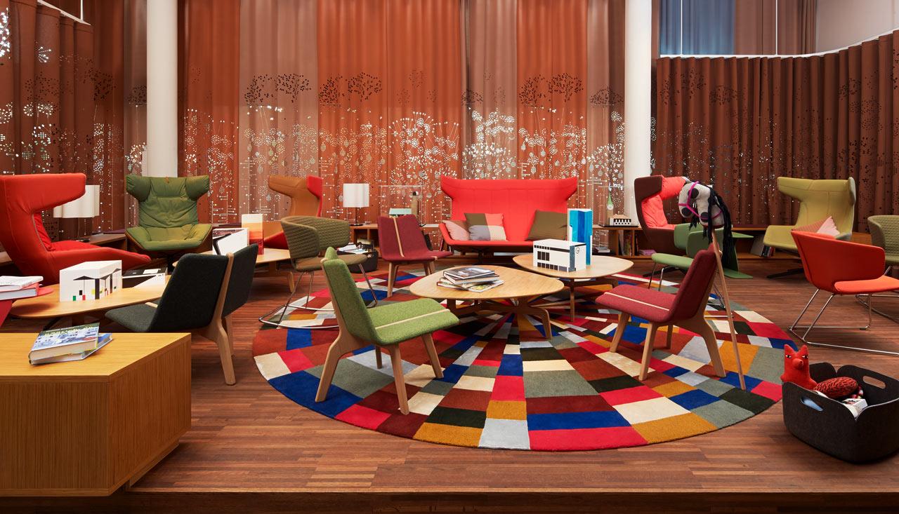 25-Hours-Hotel-Zurich-1-interior