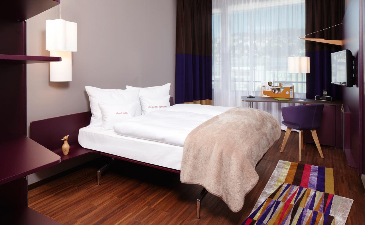 25-Hours-Hotel-Zurich-14-room