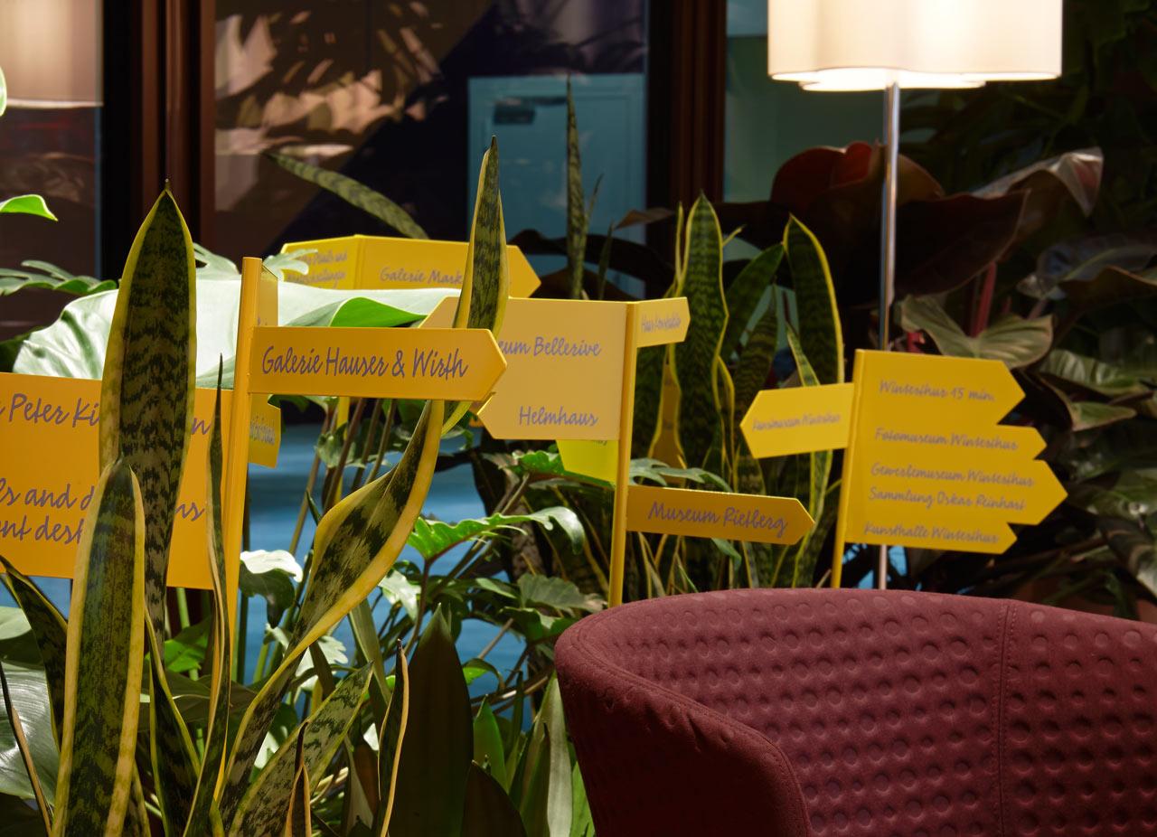 25-Hours-Hotel-Zurich-19-signs