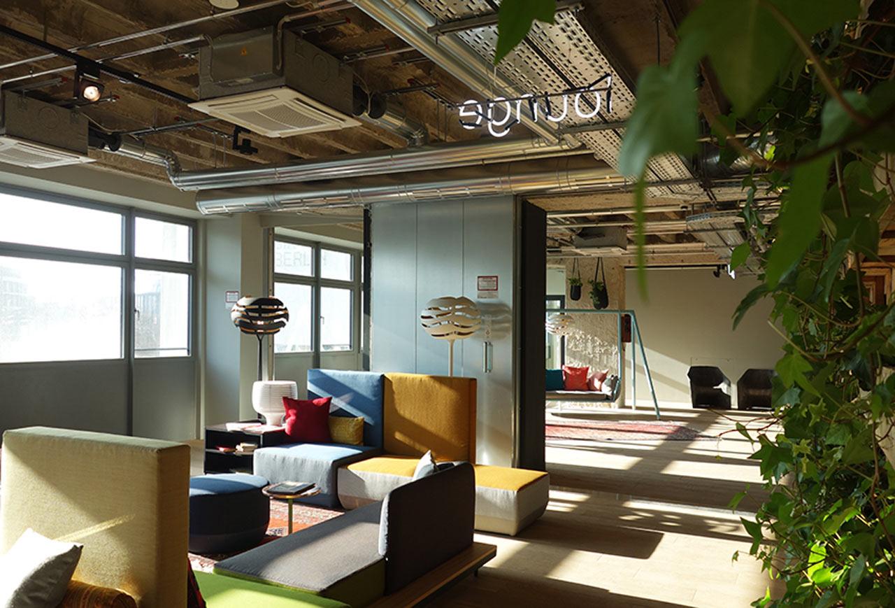 Destin-25Hours-Bikini-Berlin-Hotel-7-lounge