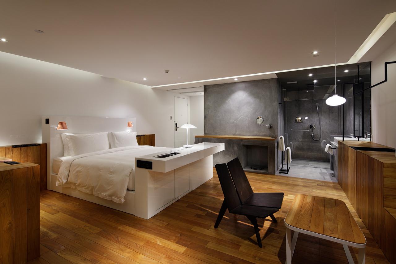 Destin-hotelWIND_team-bldg-10_rm-type-GUE-60