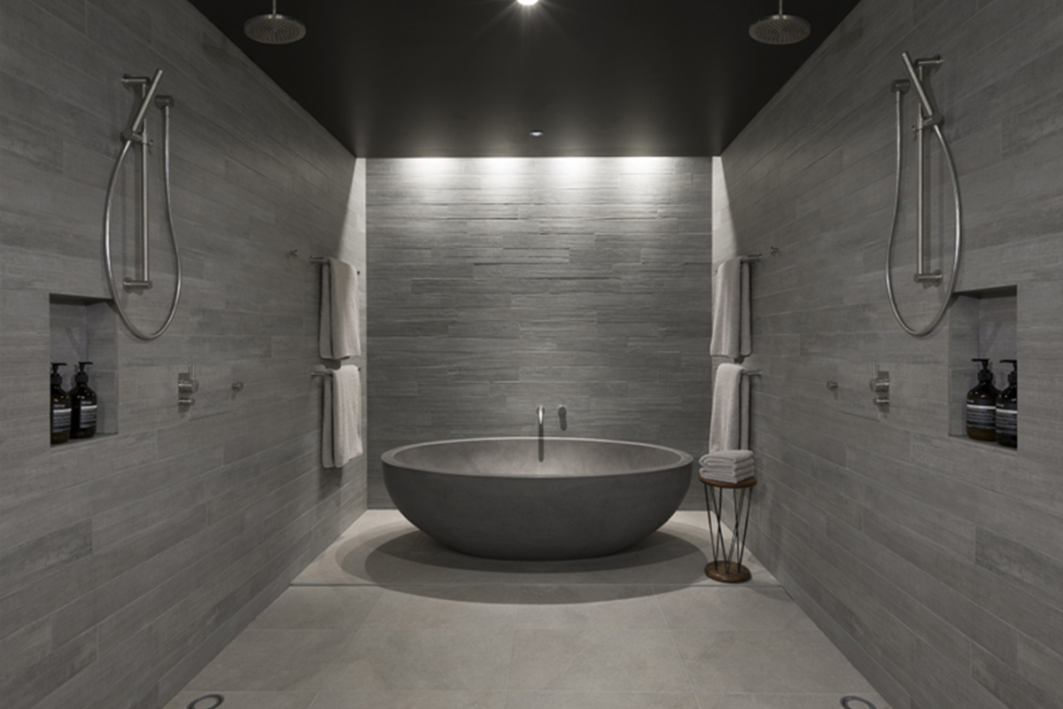 Hotel-Hotel-Canberra-by-Fendler-Katsalidis-Architects-and-Suppose-Design-Office_dezeen_ss_11