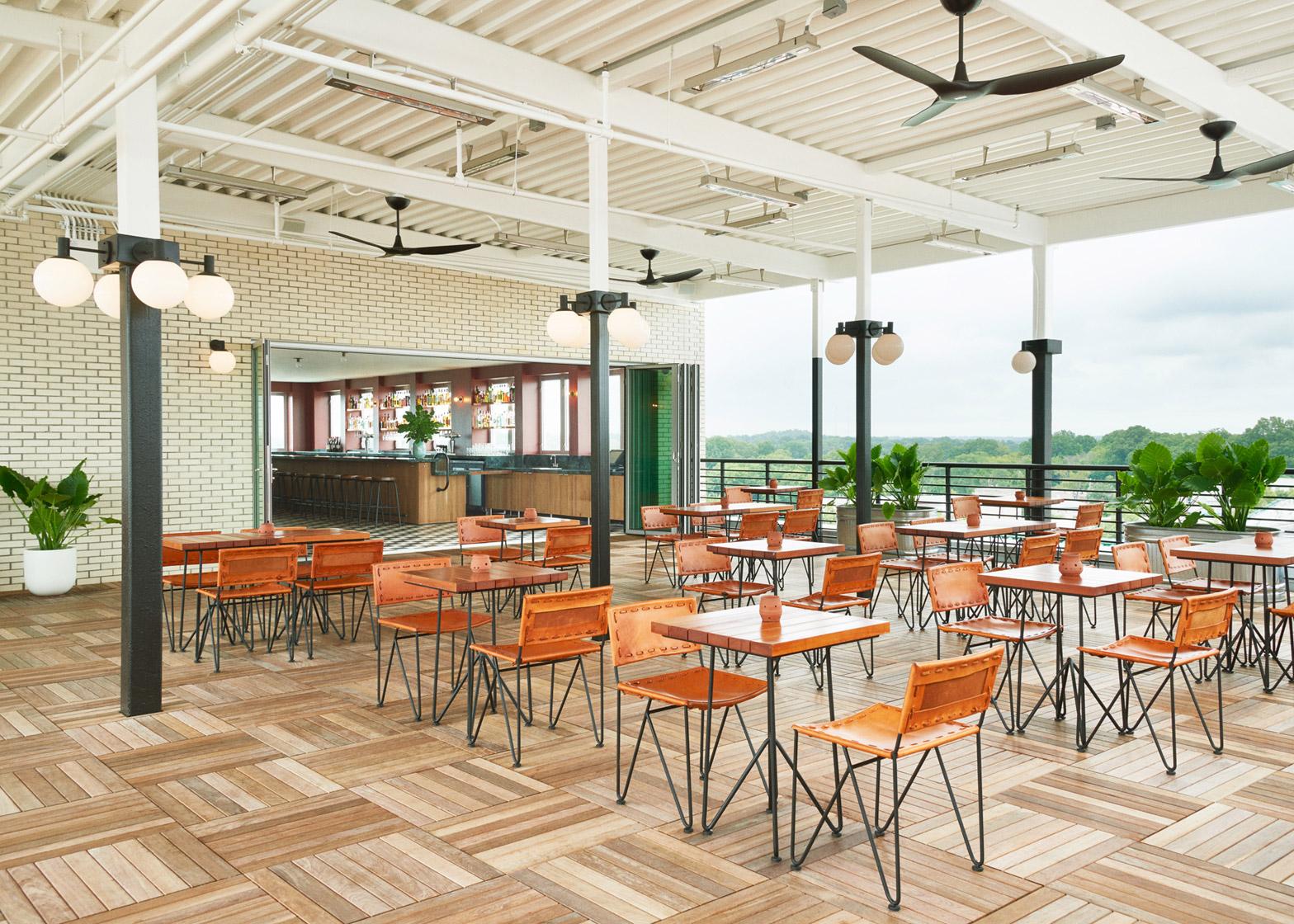 North-Carolina-hotel_The-Durham_Commune_Mutual-Savings-Bank-conversion_dezeen_1568_4