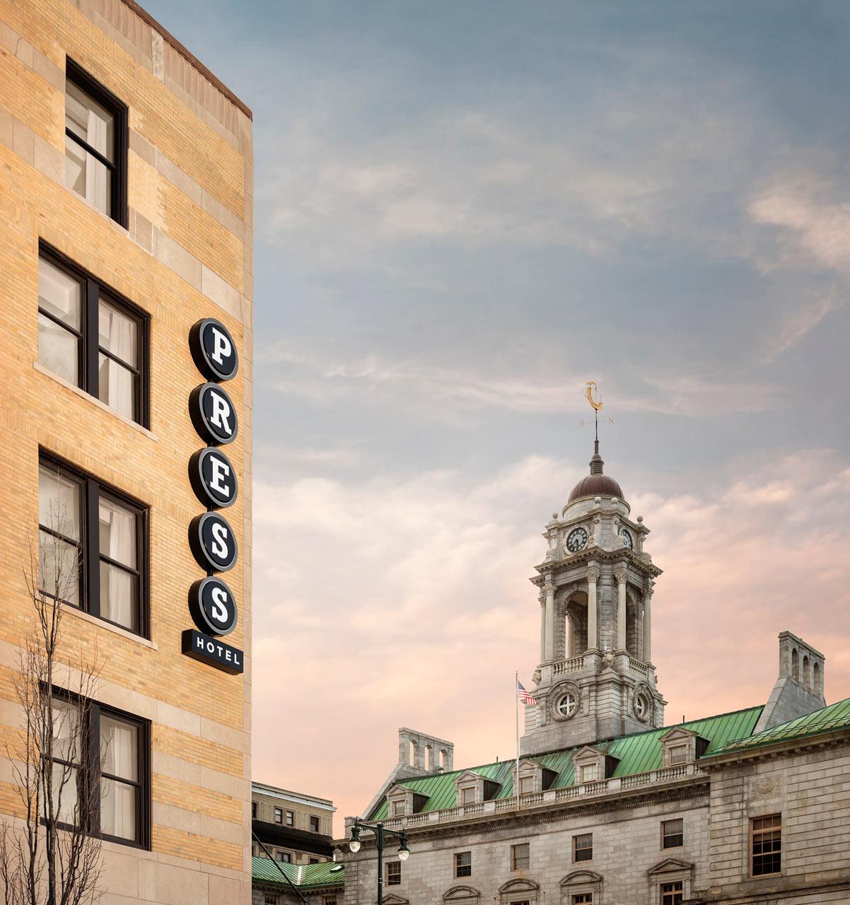 Press-Hotel-Stonehill-Taylor-19