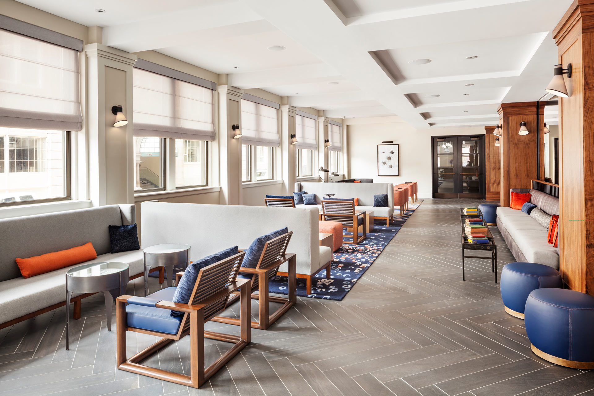 Press-Hotel-Stonehill-Taylor-5