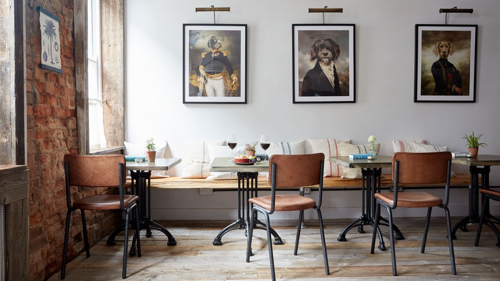 cover_artist_residence_penzance_bar_and_lounge_tables_yatzer