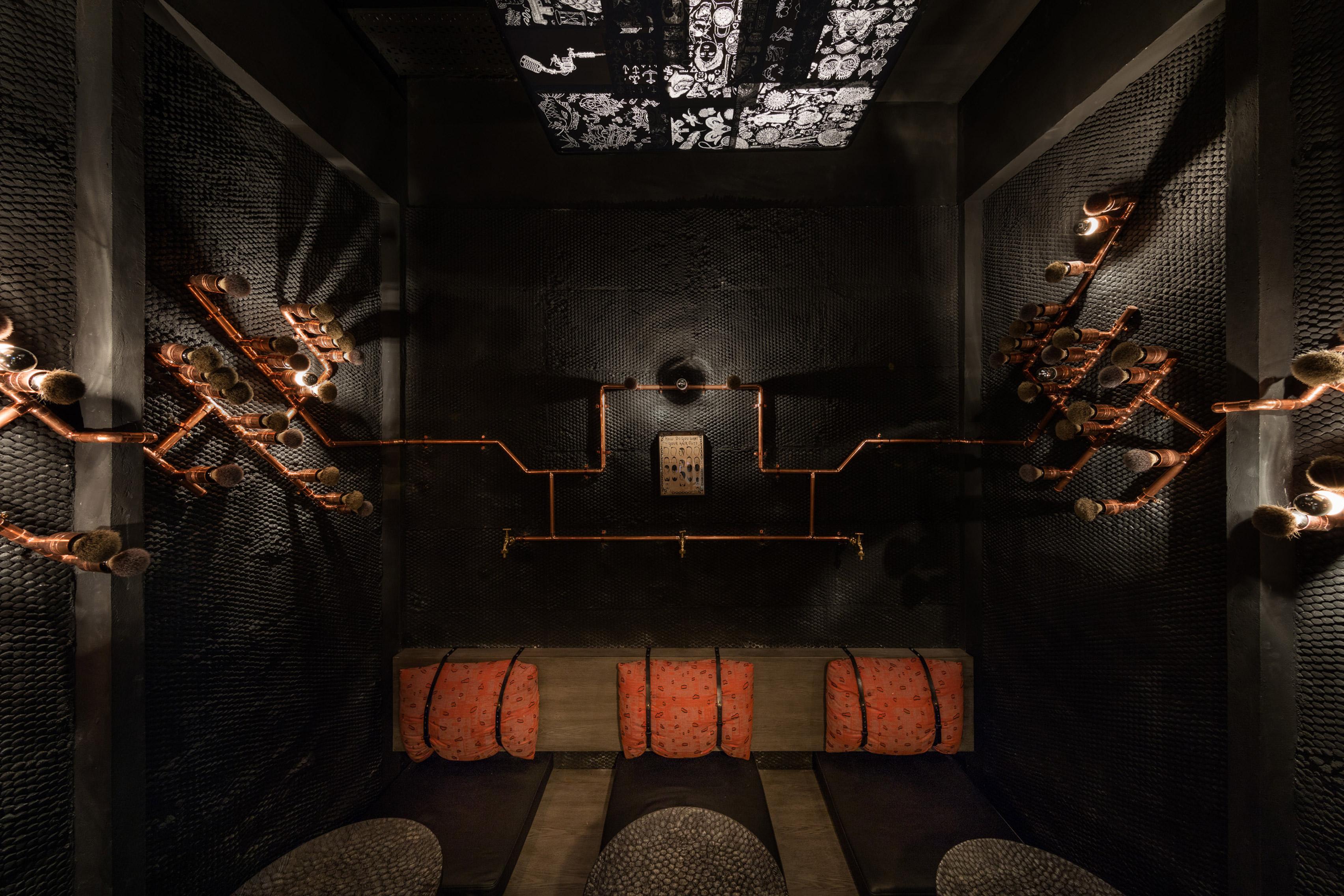 dennis-lo-rhoda-restaurant-joyce-wang-studio-hong-kong-interior-design_dezeen_3408_4